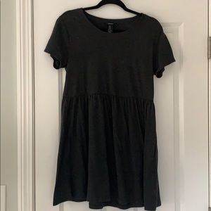 Forever21 Tunic/Dress